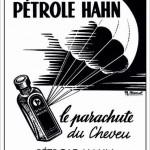 PETROLE HAHN 52D (1952)